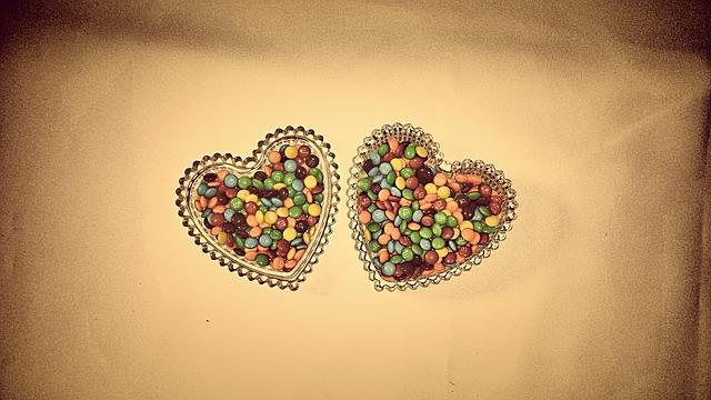 dolcetti